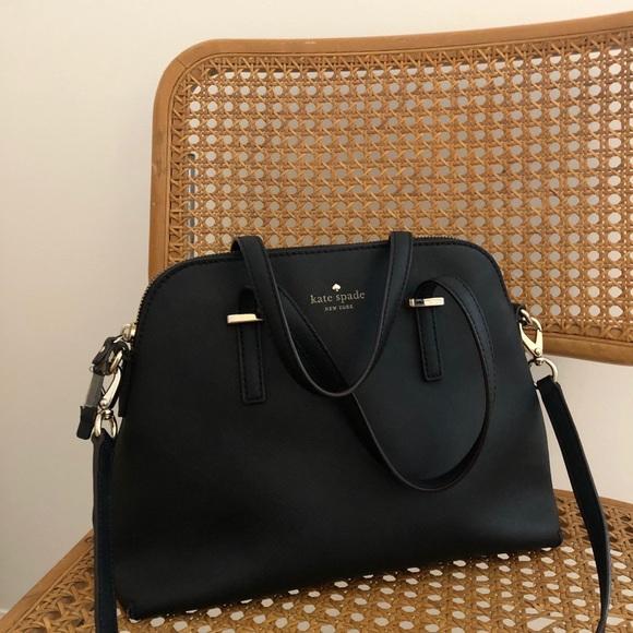 Kate Spade Cedar Street Maise Handbag